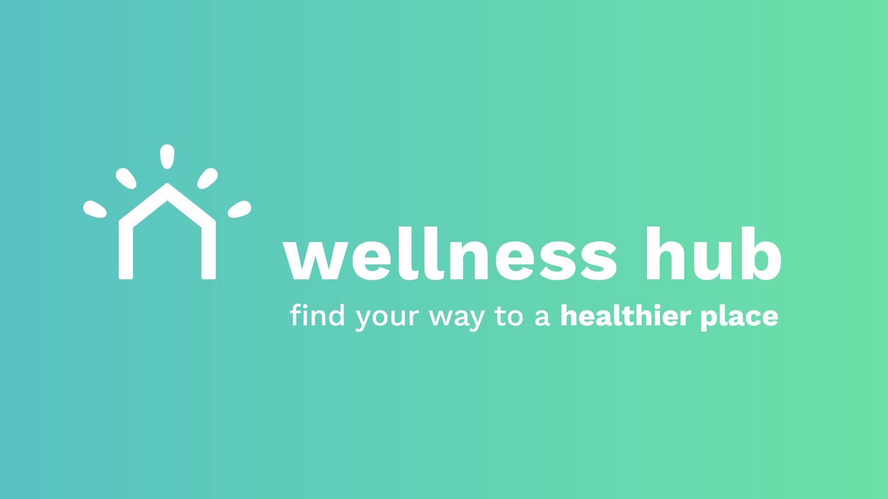 Wellness_Hub_Logo_mantra-01.jpg