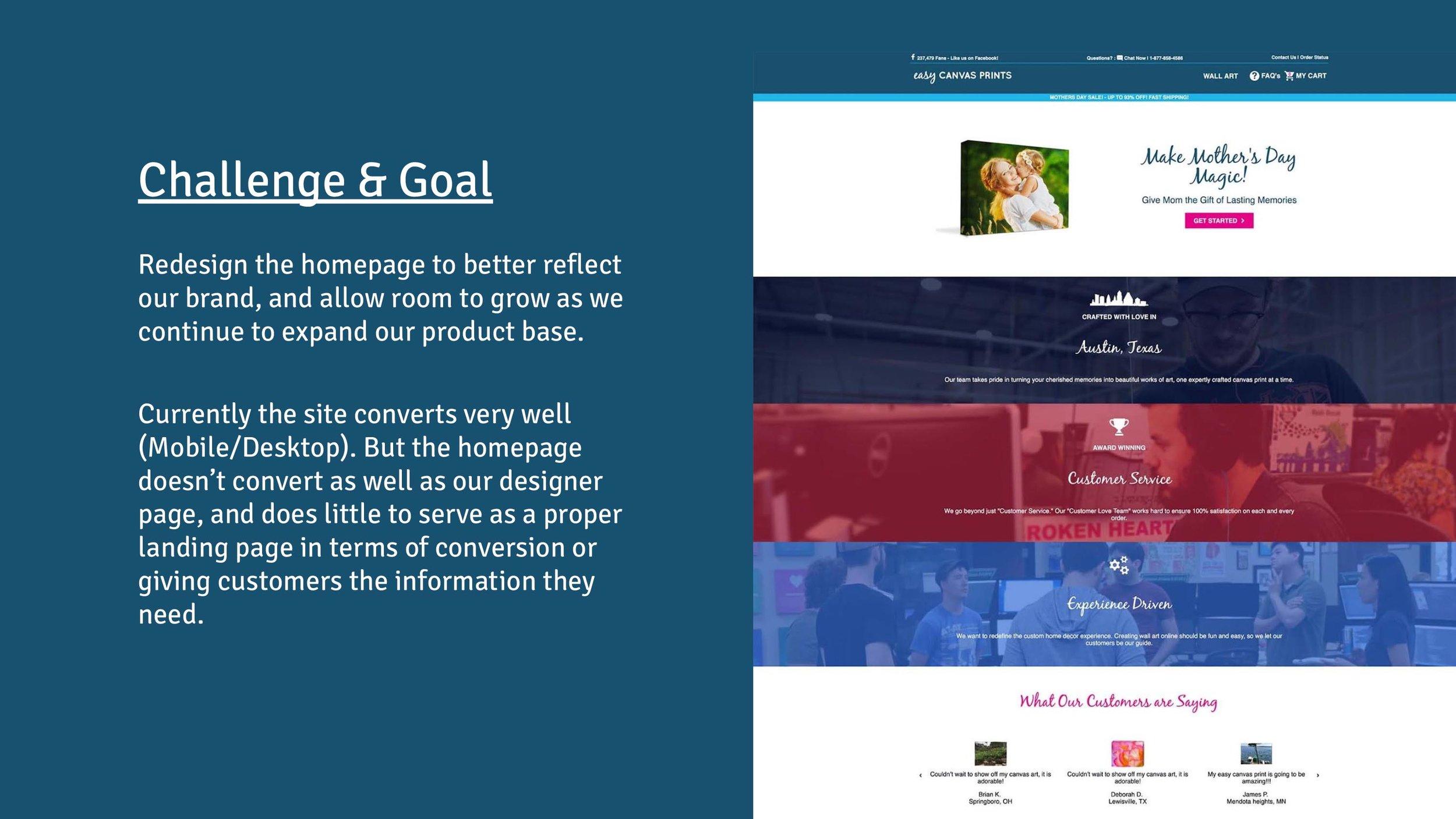 3_Laura Worrick - ECP Homepage Redesign.jpg