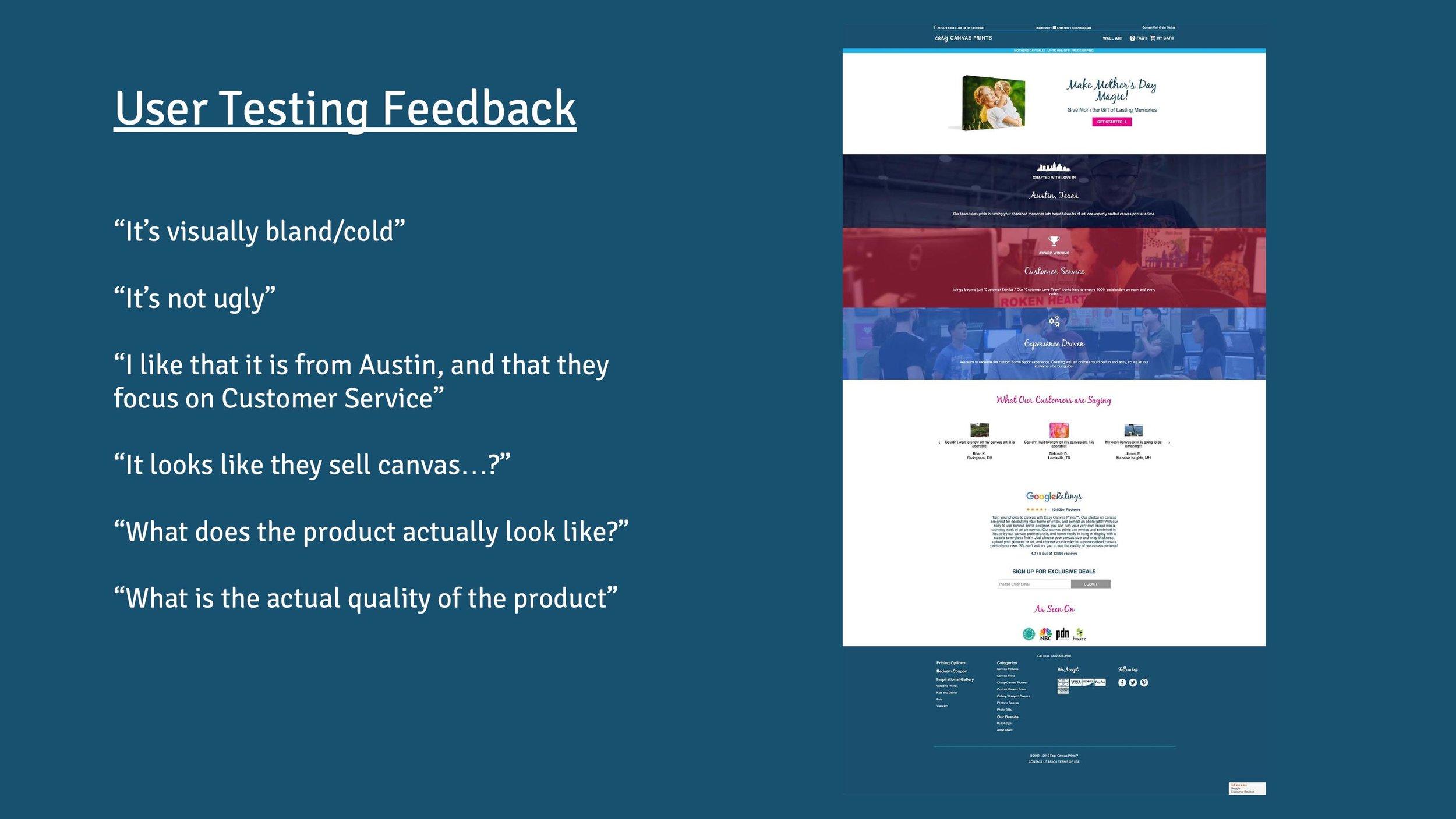 10_Laura Worrick - ECP Homepage Redesign.jpg