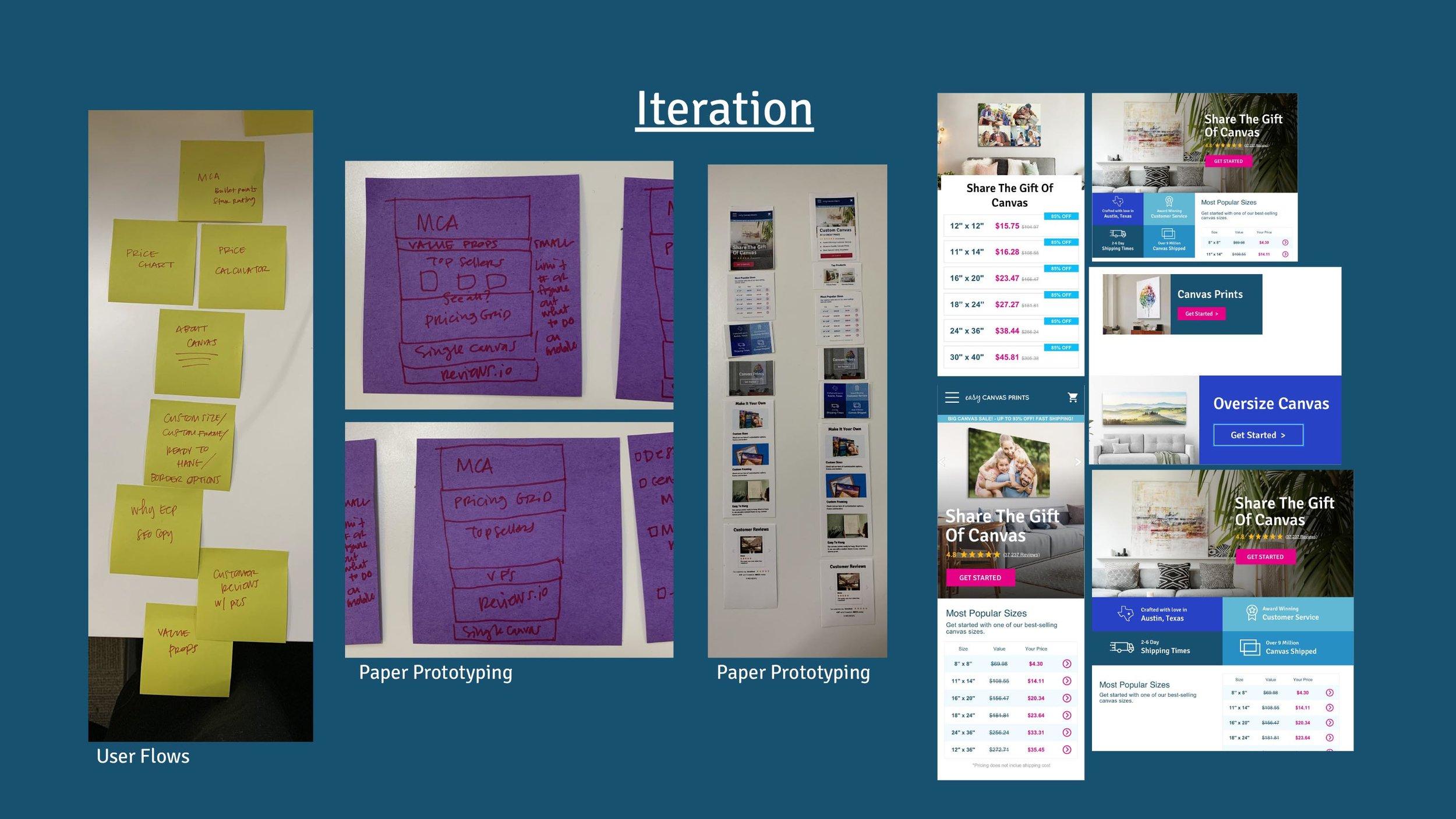 11_Laura Worrick - ECP Homepage Redesign.jpg