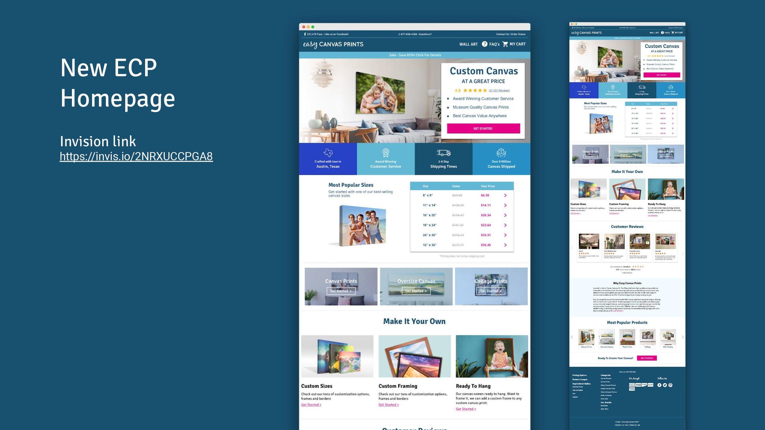 14_Laura Worrick - ECP Homepage Redesign.jpg