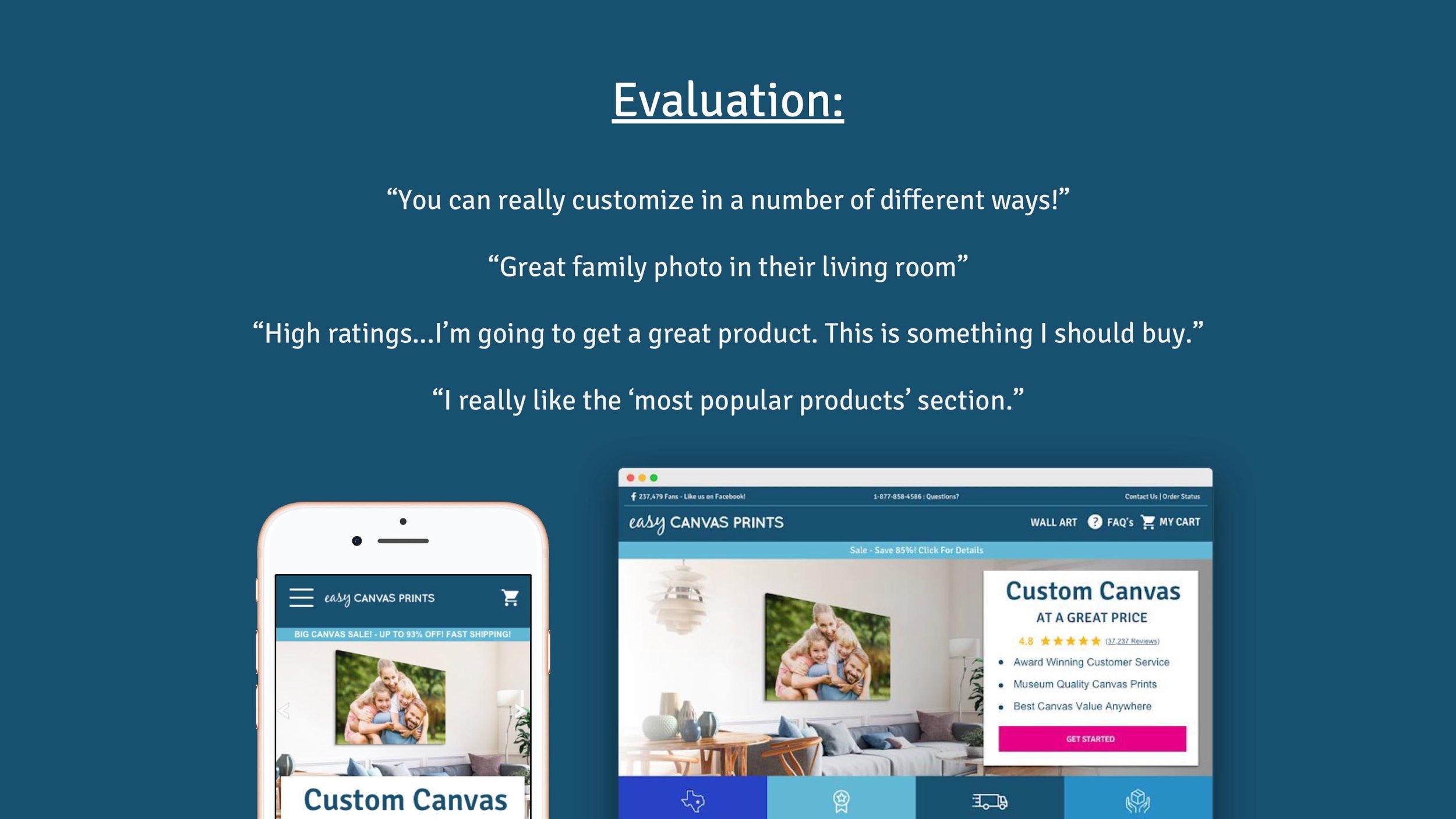 17_Laura Worrick - ECP Homepage Redesign.jpg