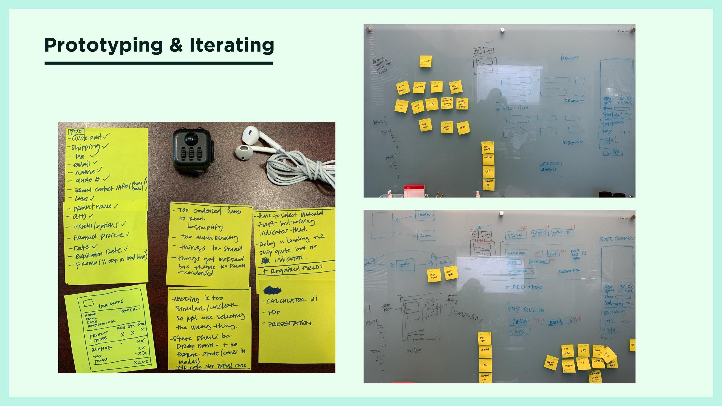 7_Laura Worrick - ECP Homepage Redesign.jpg