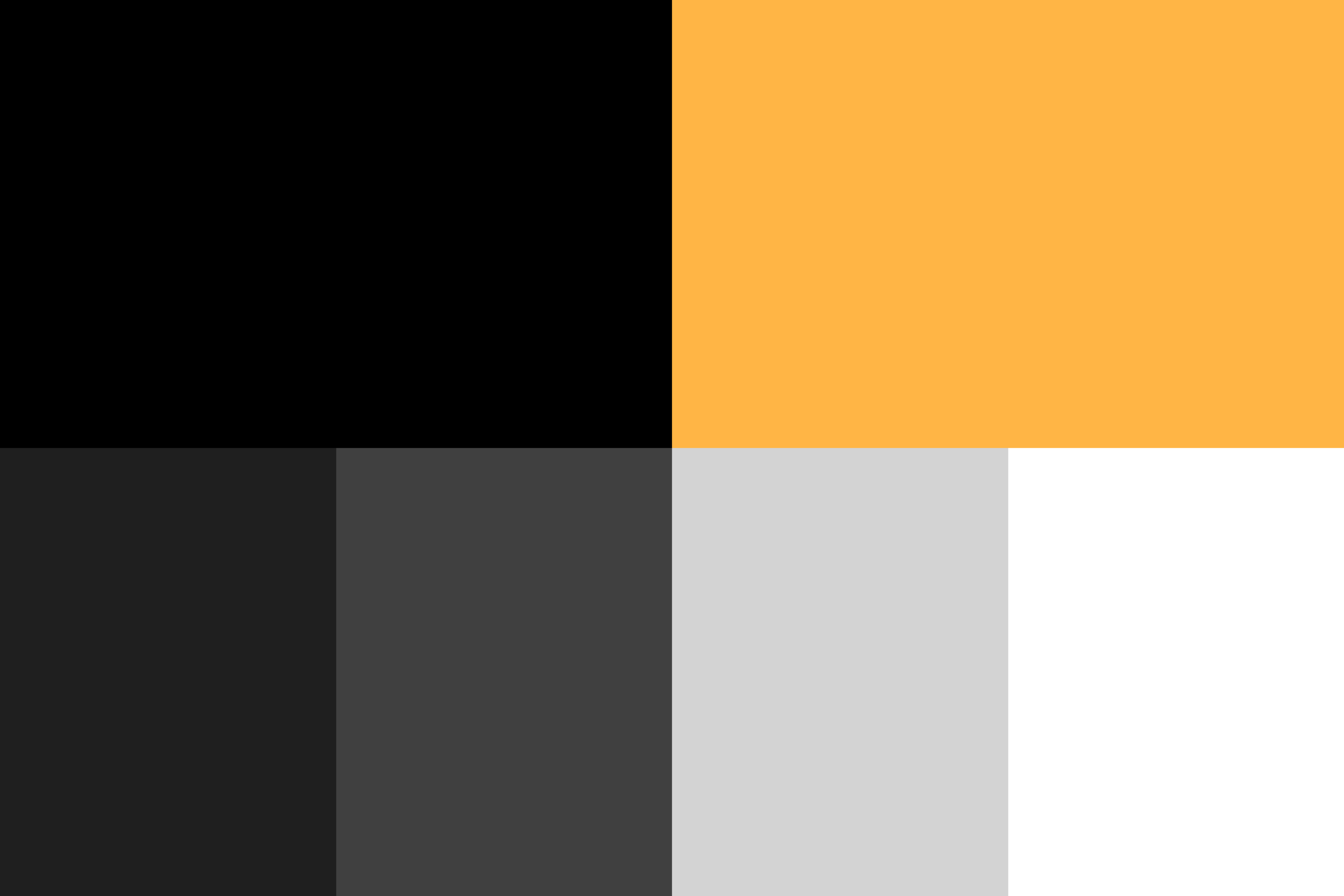 Samuel Lee Miller_Portfolio_Iconaday_Brand Colors.png