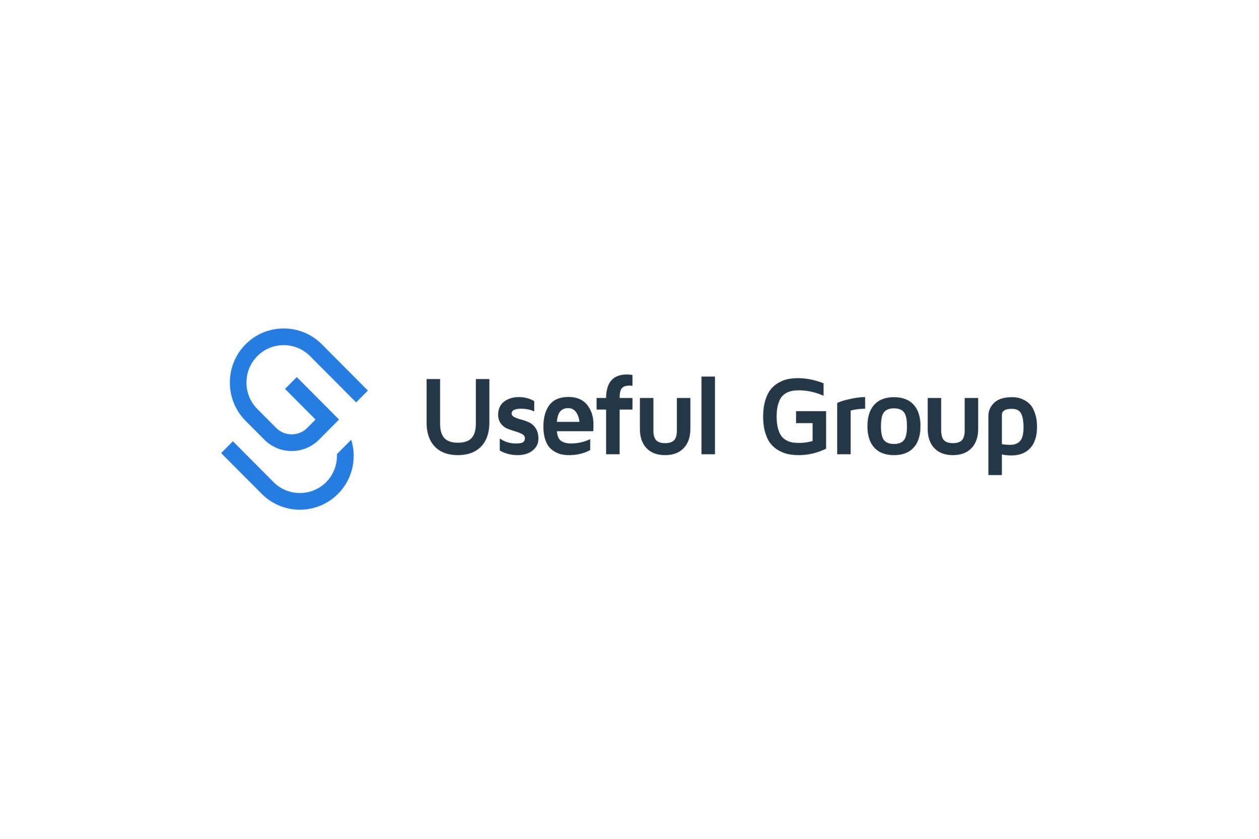 UG-logo.png