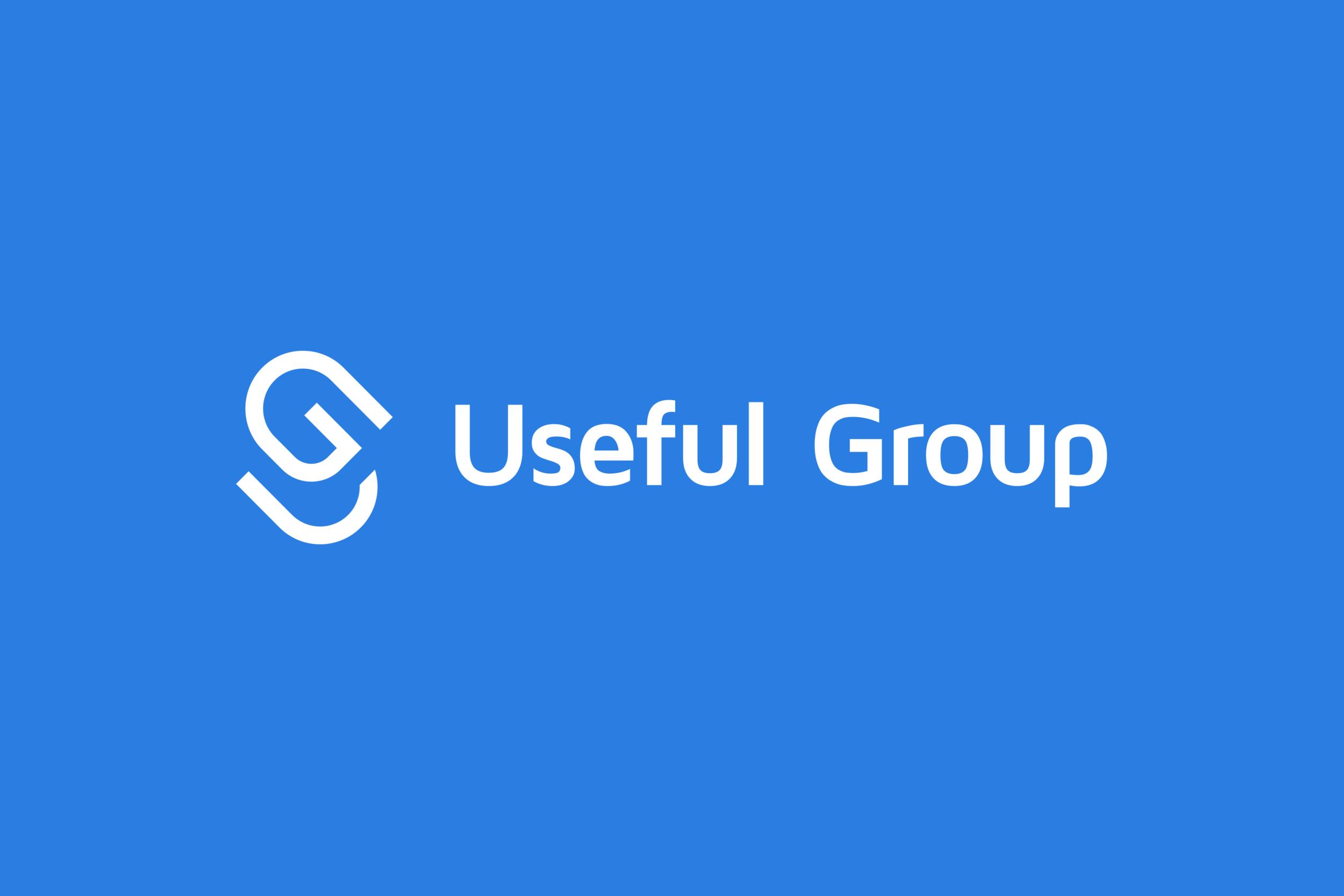 UG-logo2.png