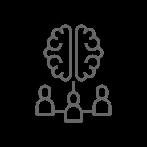 noun_Brainstorm_2020472.png