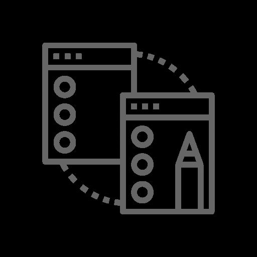 noun_ux design_gray.png