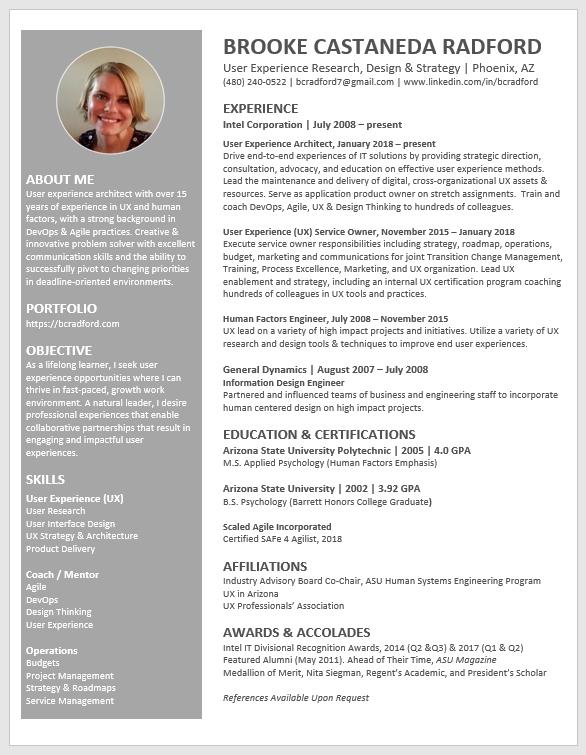 Brooke Castaneda Radford-resume_07-16-19.jpg