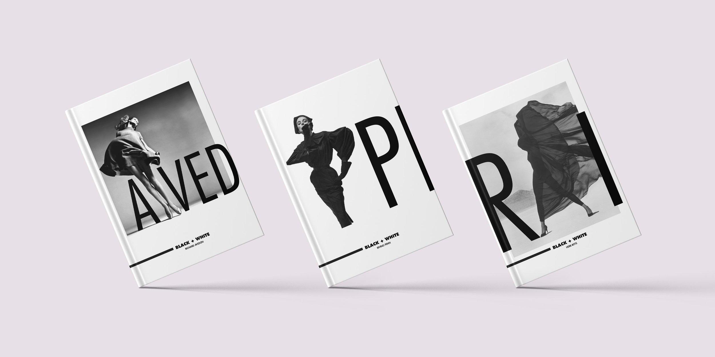 blackwhite-mockup-books.jpg