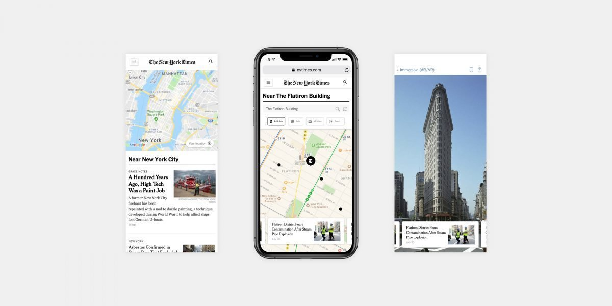 NYT-TLocal-App-More-Features-1200x600.jpg