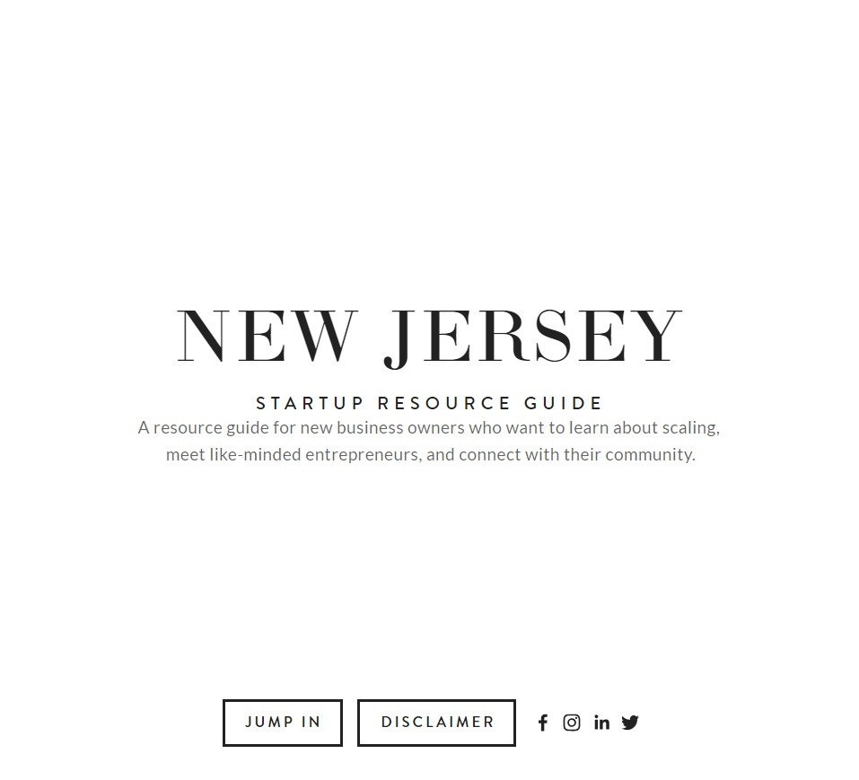 NJ+Startup+Resource+Guide