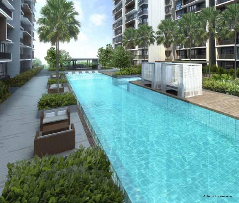 Odysseus_iNZ-Residence-Swimming-Pool.jpg