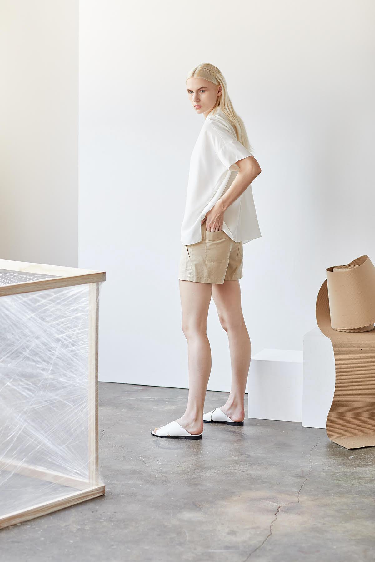 Fashion-Editorial-Test-1-web.jpg