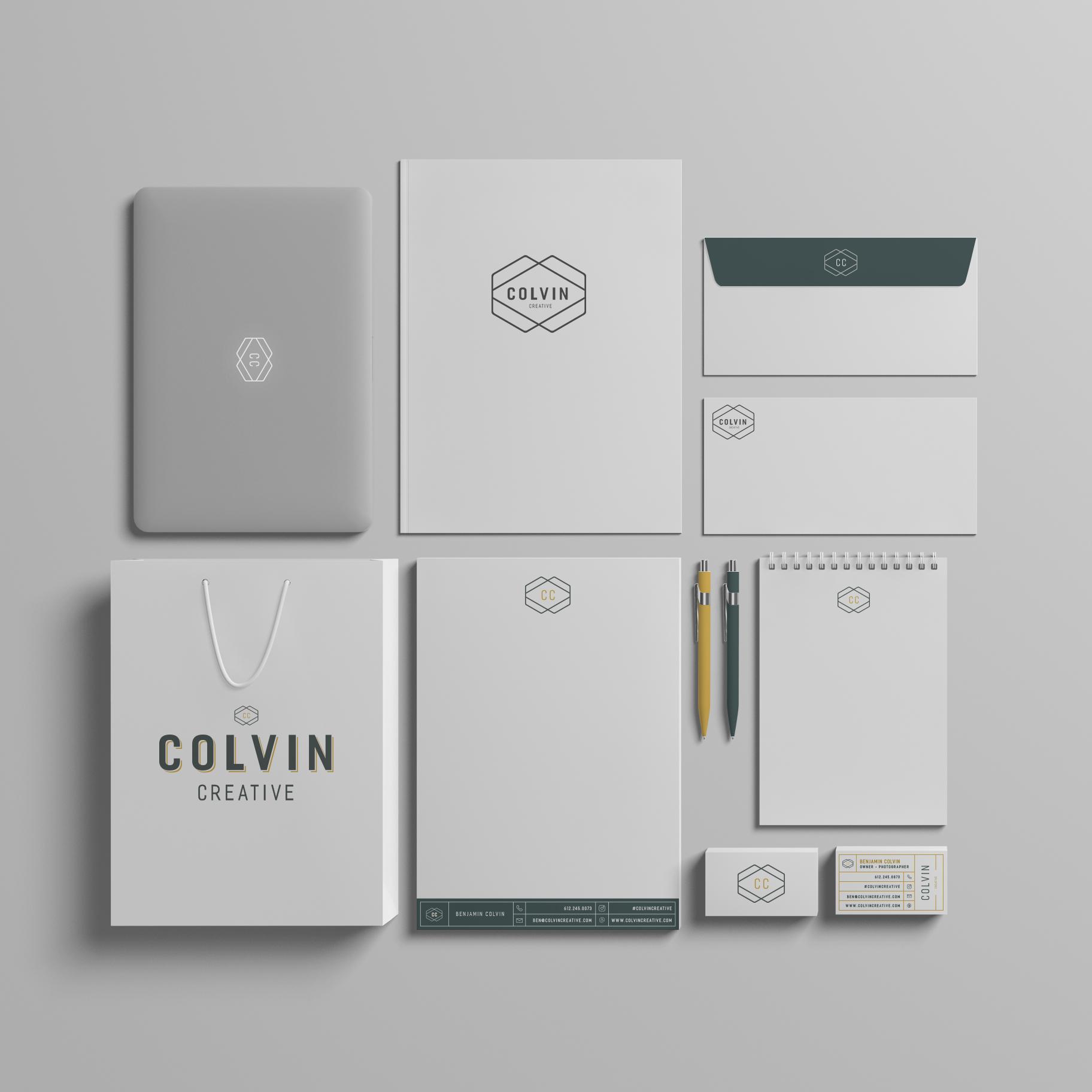 brandingNew1.jpg