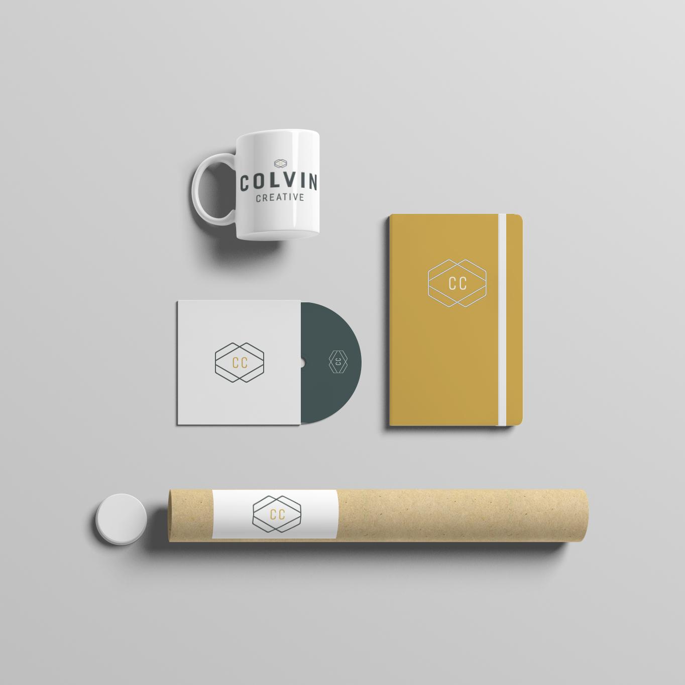 brandingNew2.jpg