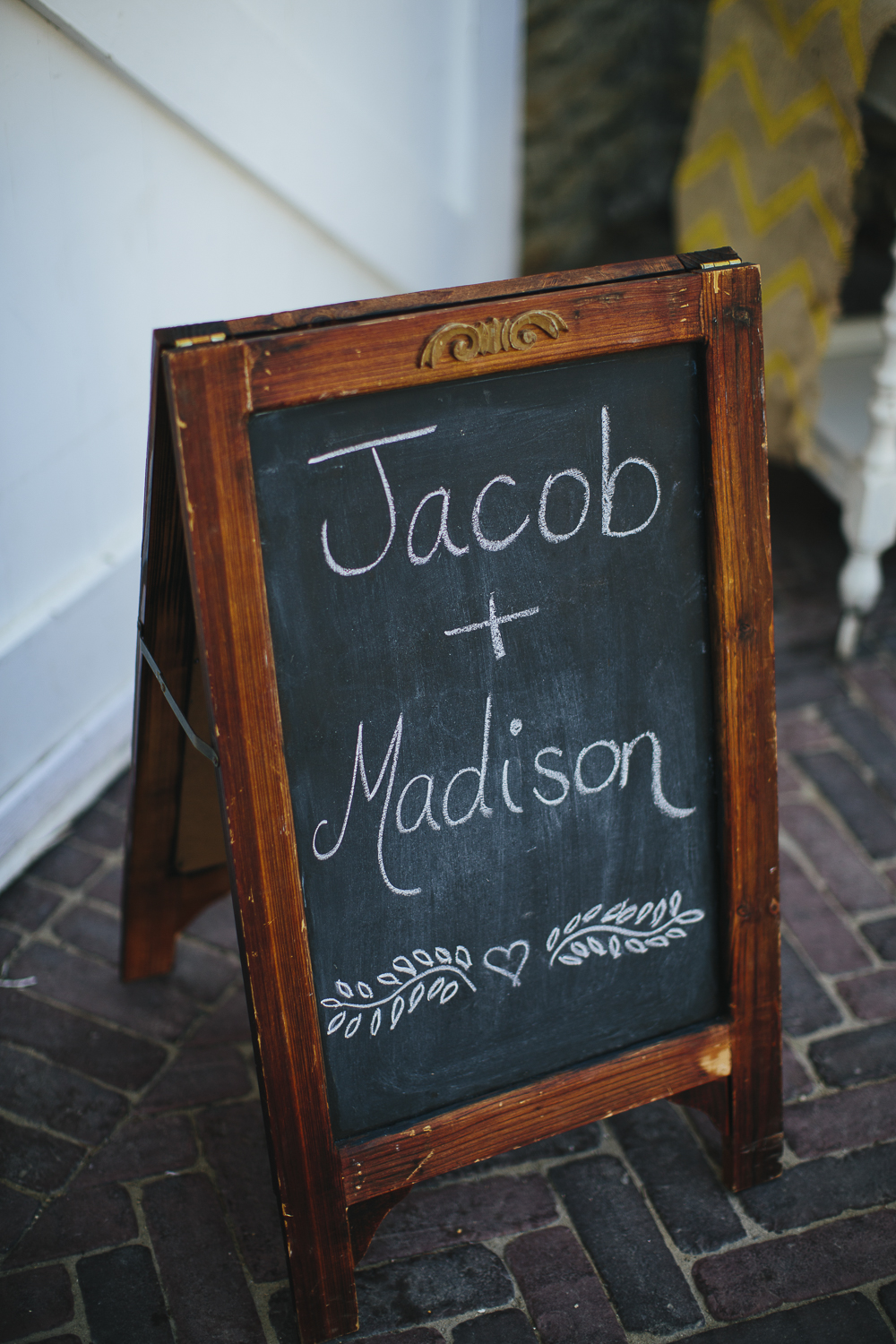 Madison and jacob-4.jpg