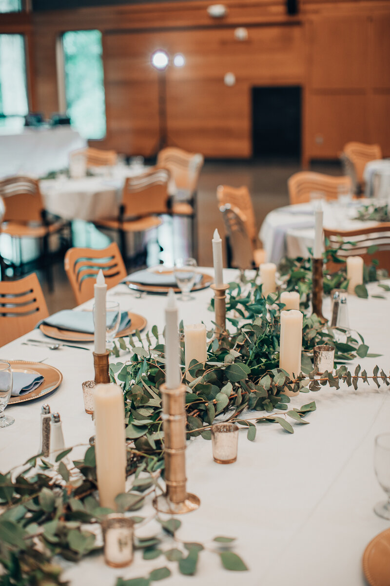 SamandBrandie wedding-2.jpg