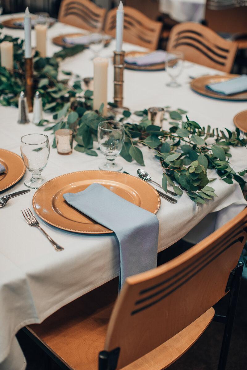 SamandBrandie wedding-1.jpg