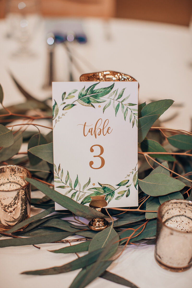 SamandBrandie wedding-3.jpg