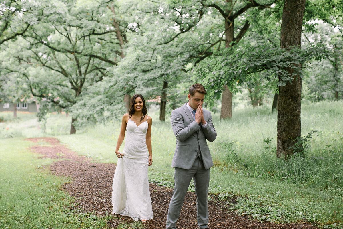 SamandBrandie wedding-5.jpg