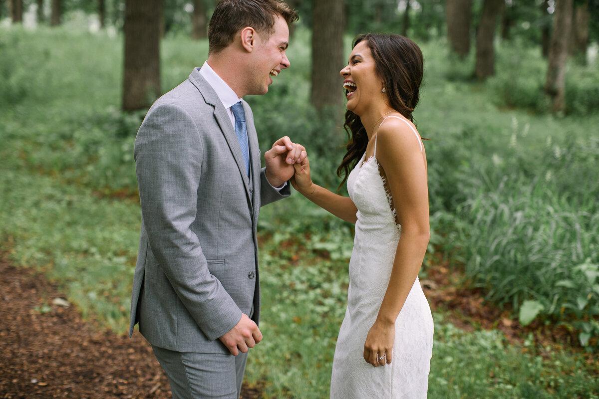 SamandBrandie wedding-8.jpg