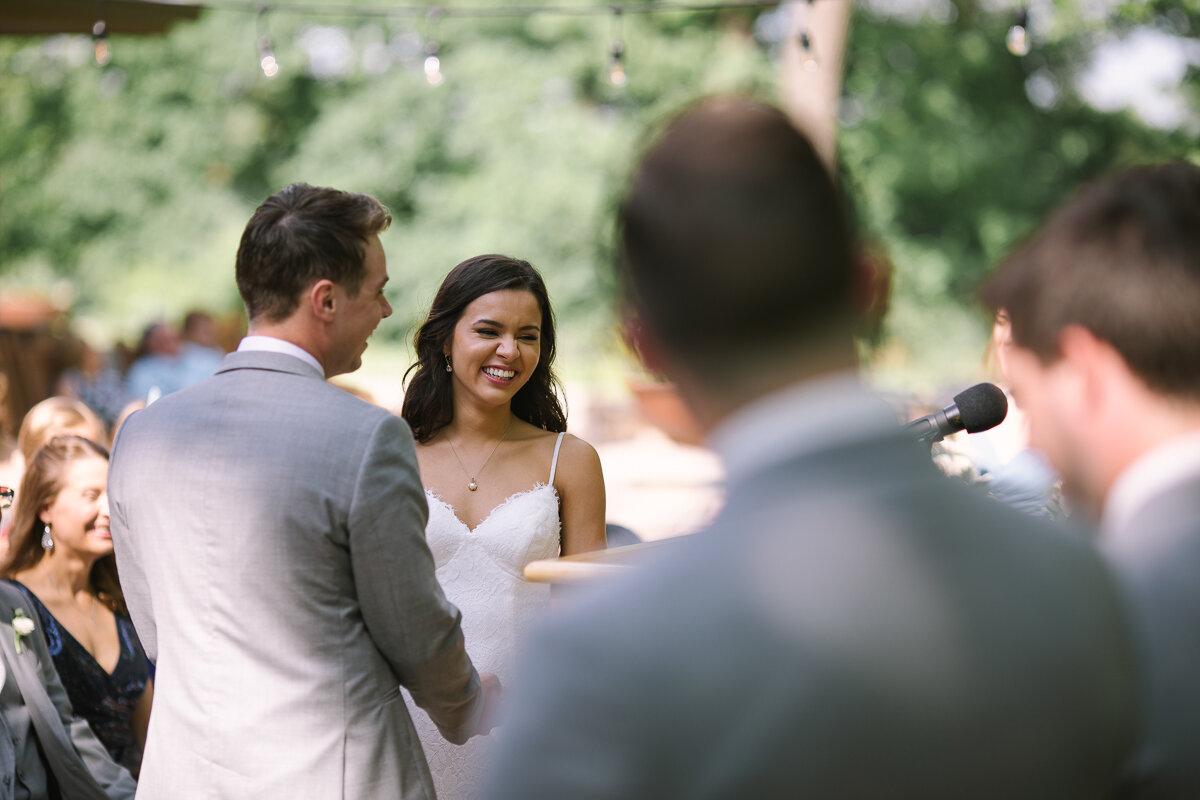 SamandBrandie wedding-24.jpg