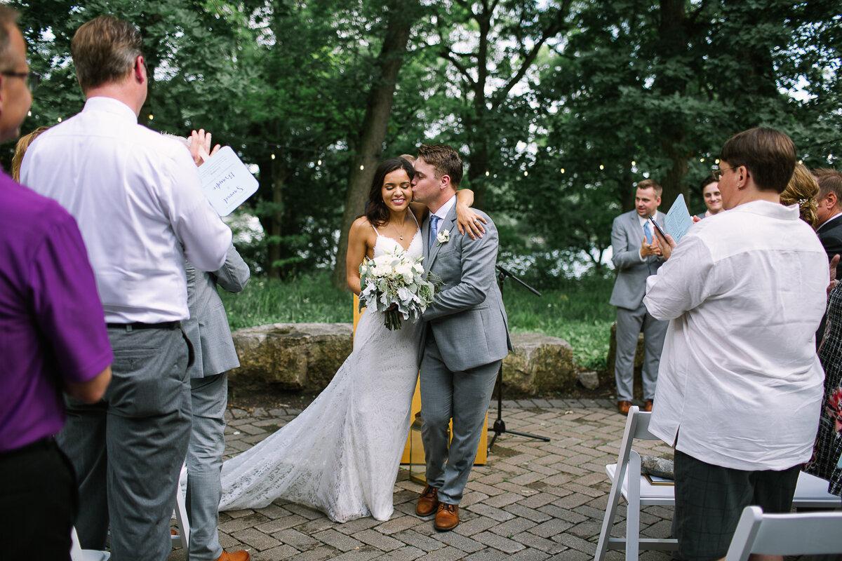 SamandBrandie wedding-26.jpg
