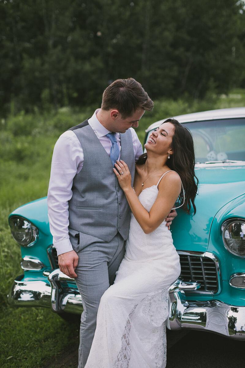 SamandBrandie wedding-32.jpg