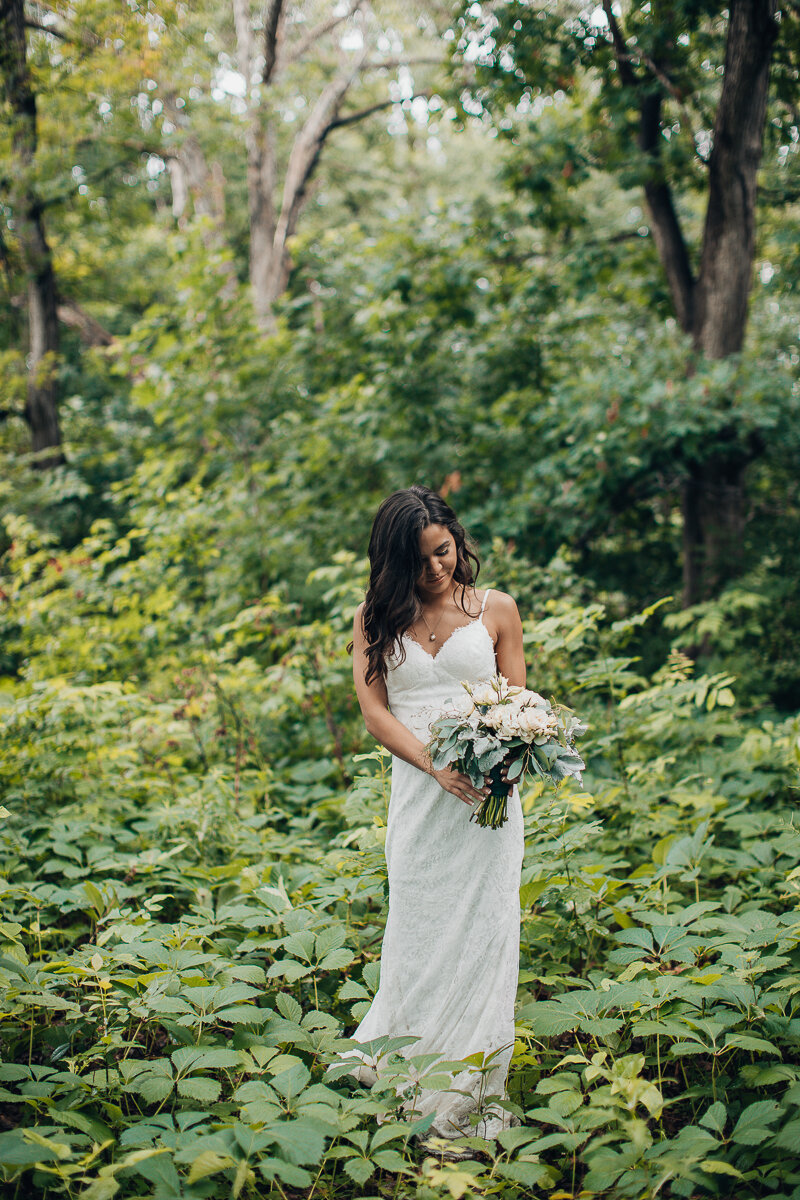 SamandBrandie wedding-14.jpg