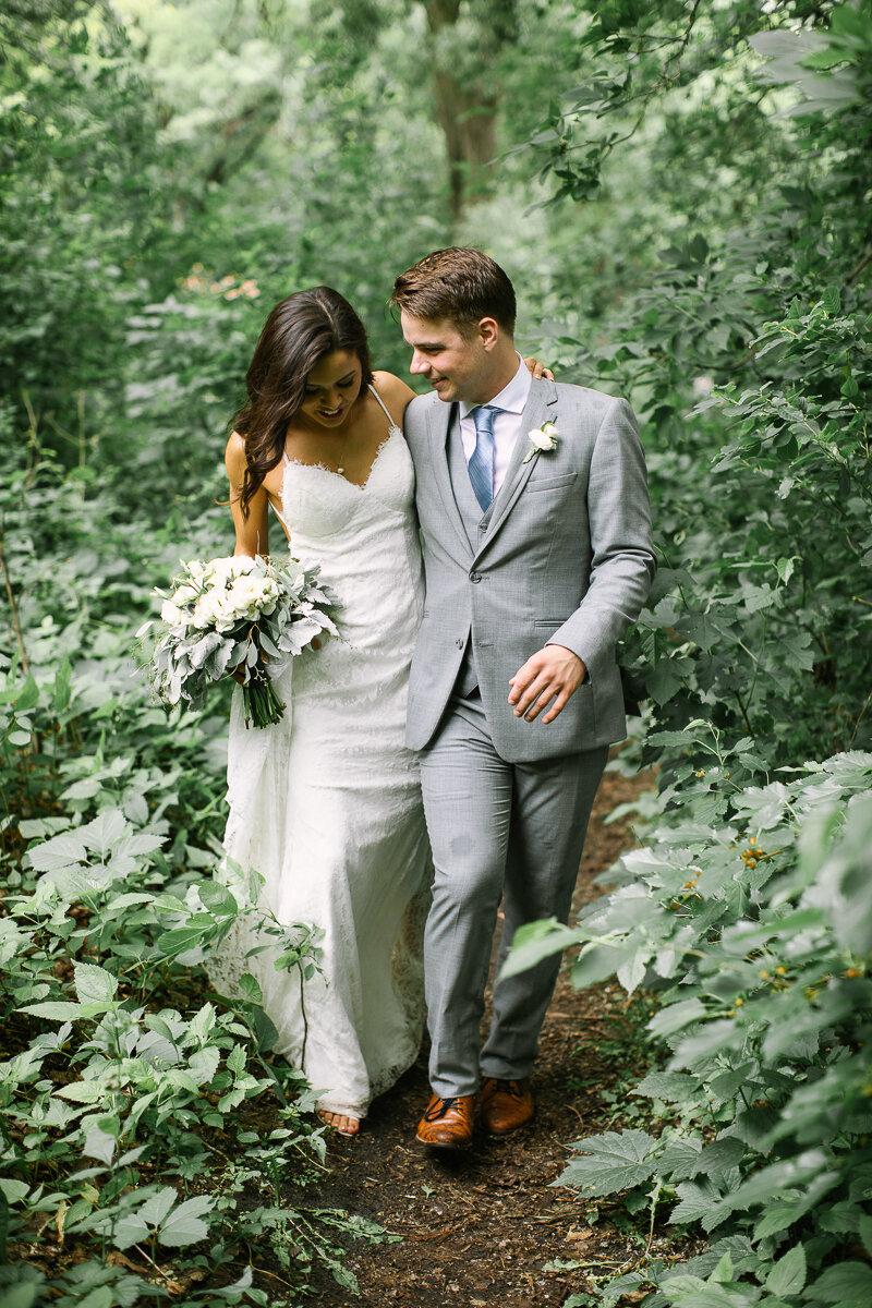 SamandBrandie wedding-17.jpg