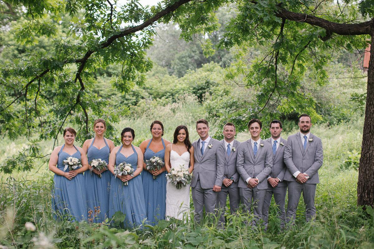 SamandBrandie wedding-18.jpg