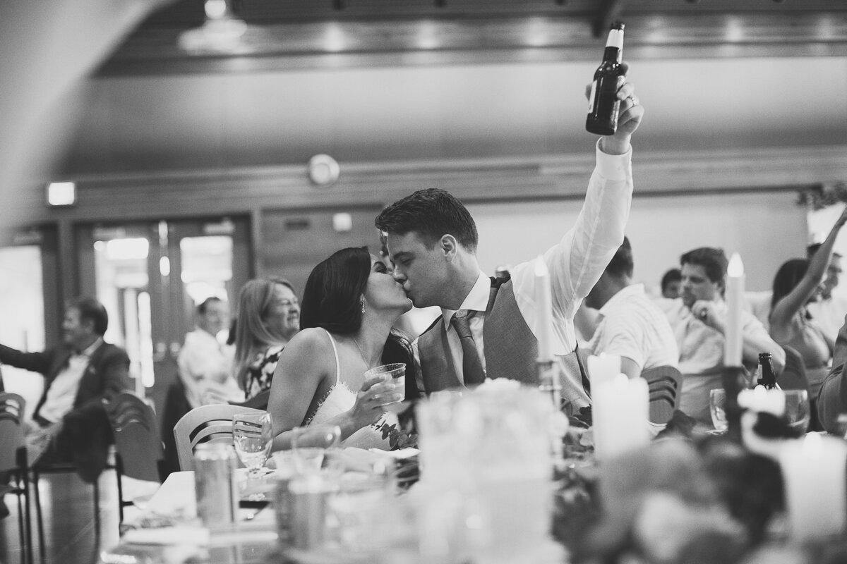 SamandBrandie wedding-27.jpg