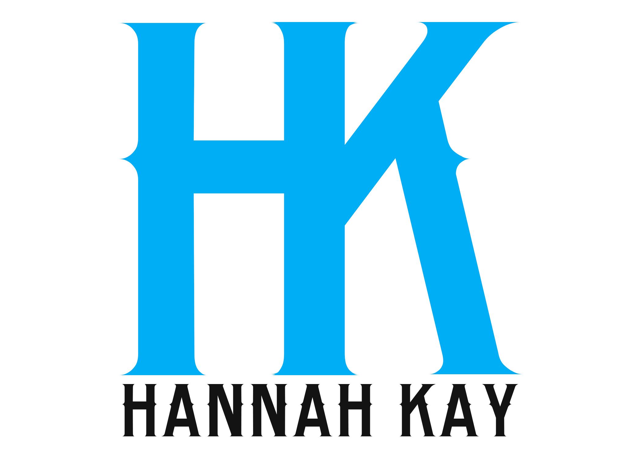 New HK Logo For Merch Table.jpg