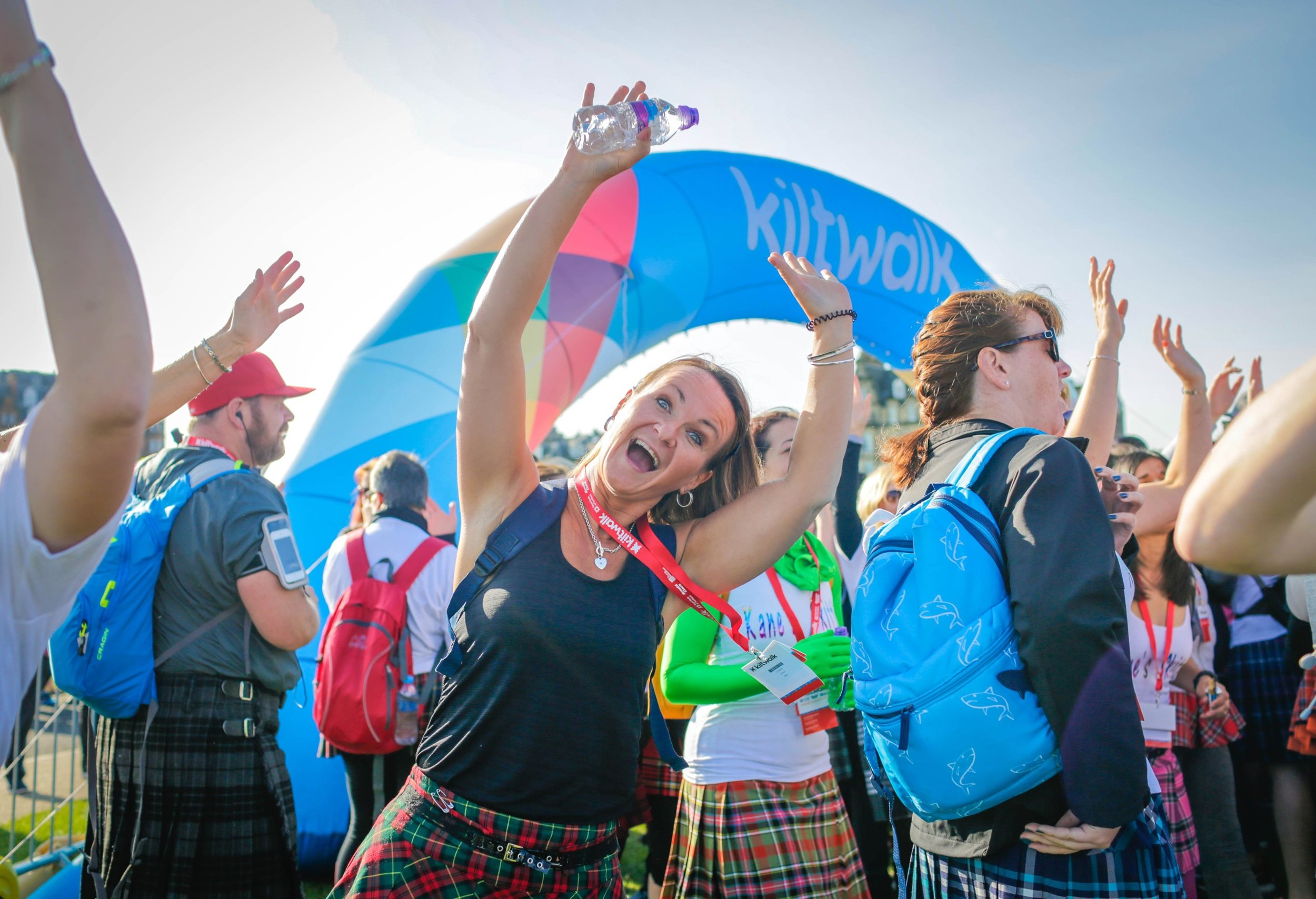 Dundee-Kiltwalk-2017-1.jpg