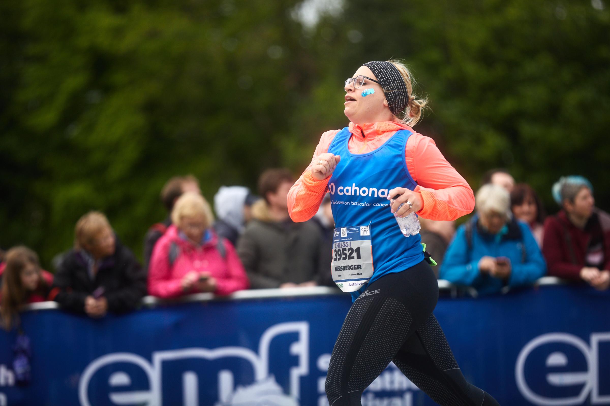cahonas-halfmarathon-highrezmay 26 2019 23.JPG