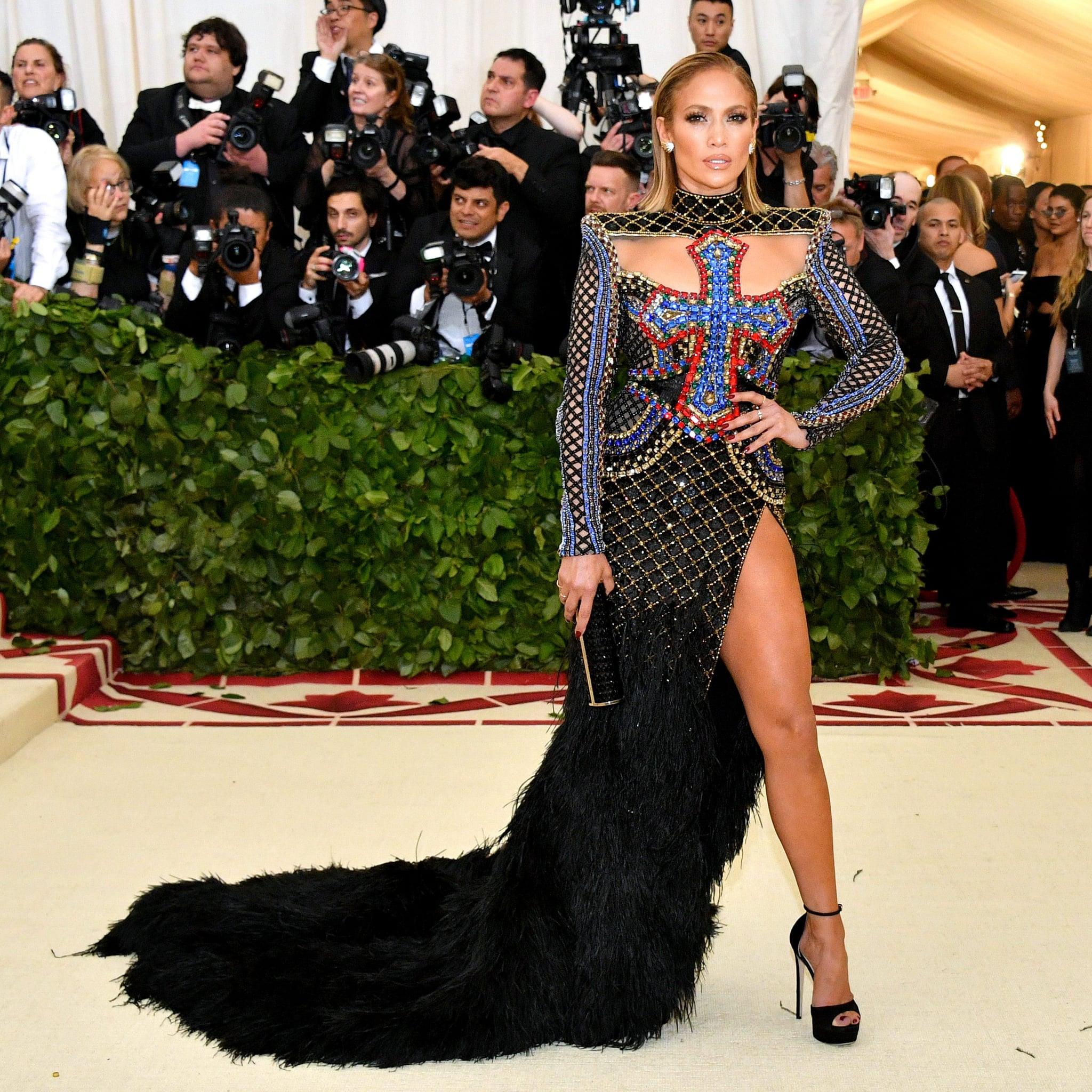 Jennifer-Lopez-Met-Gala-Dress-2018.jpg
