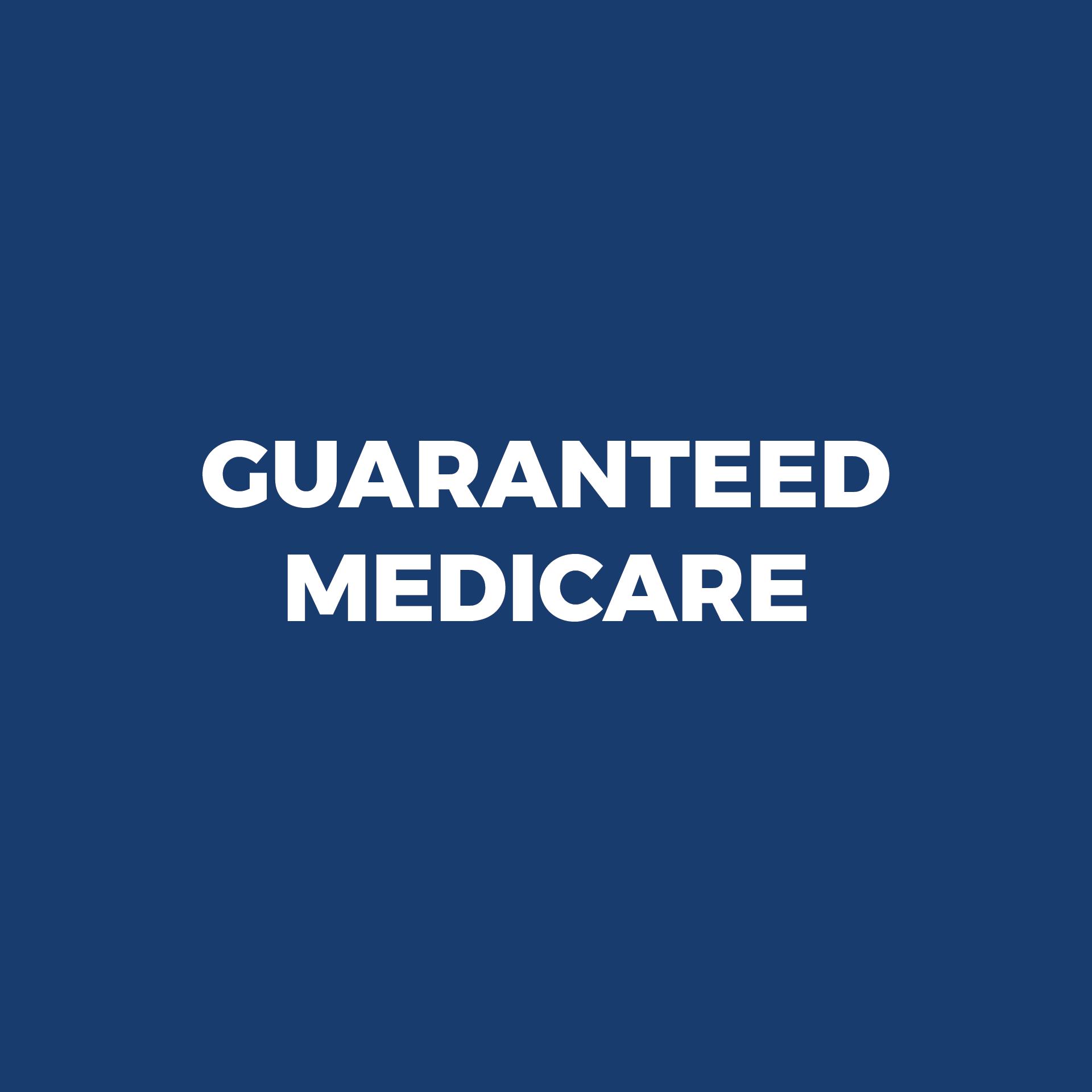 TW-Medicare.png