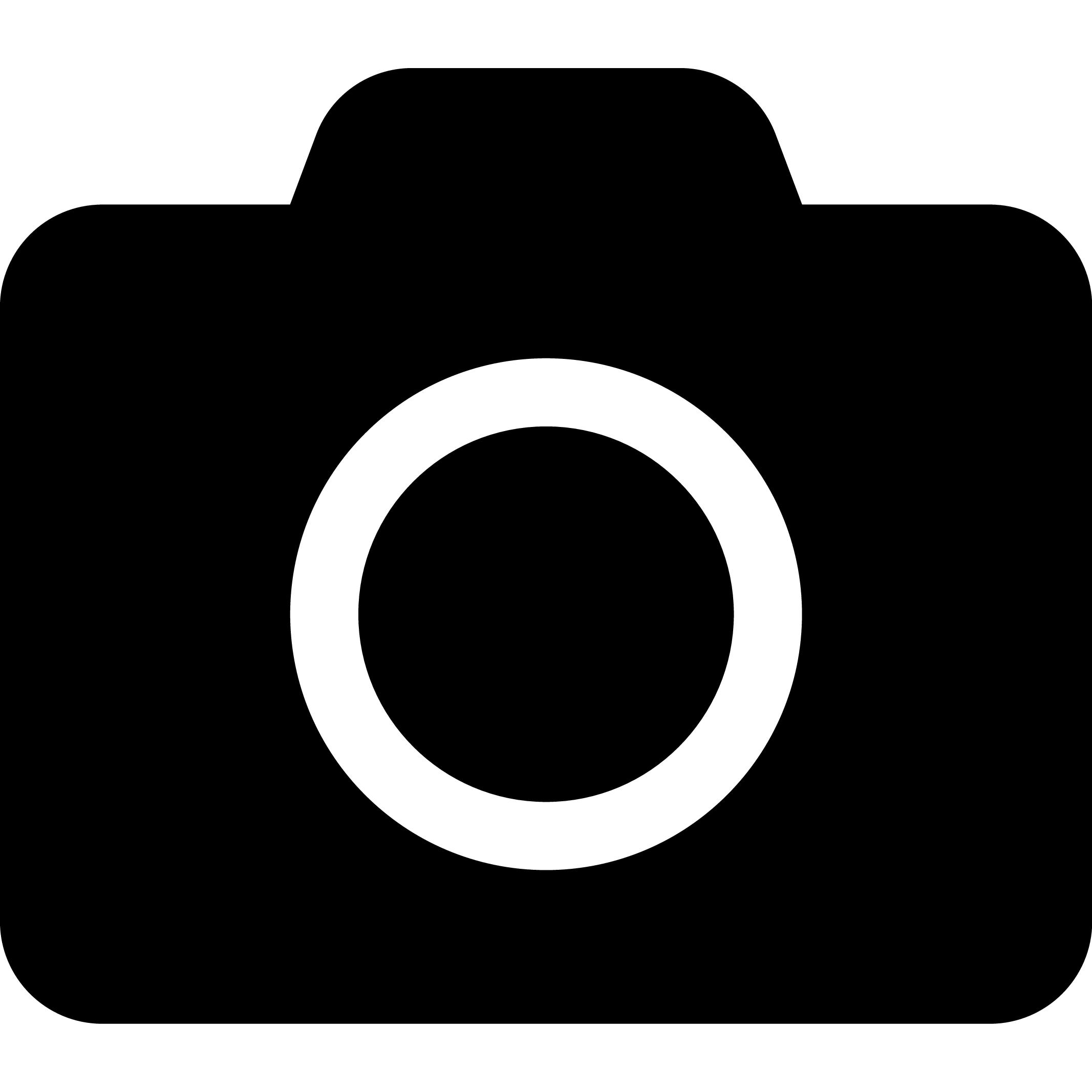 camera-solid.png