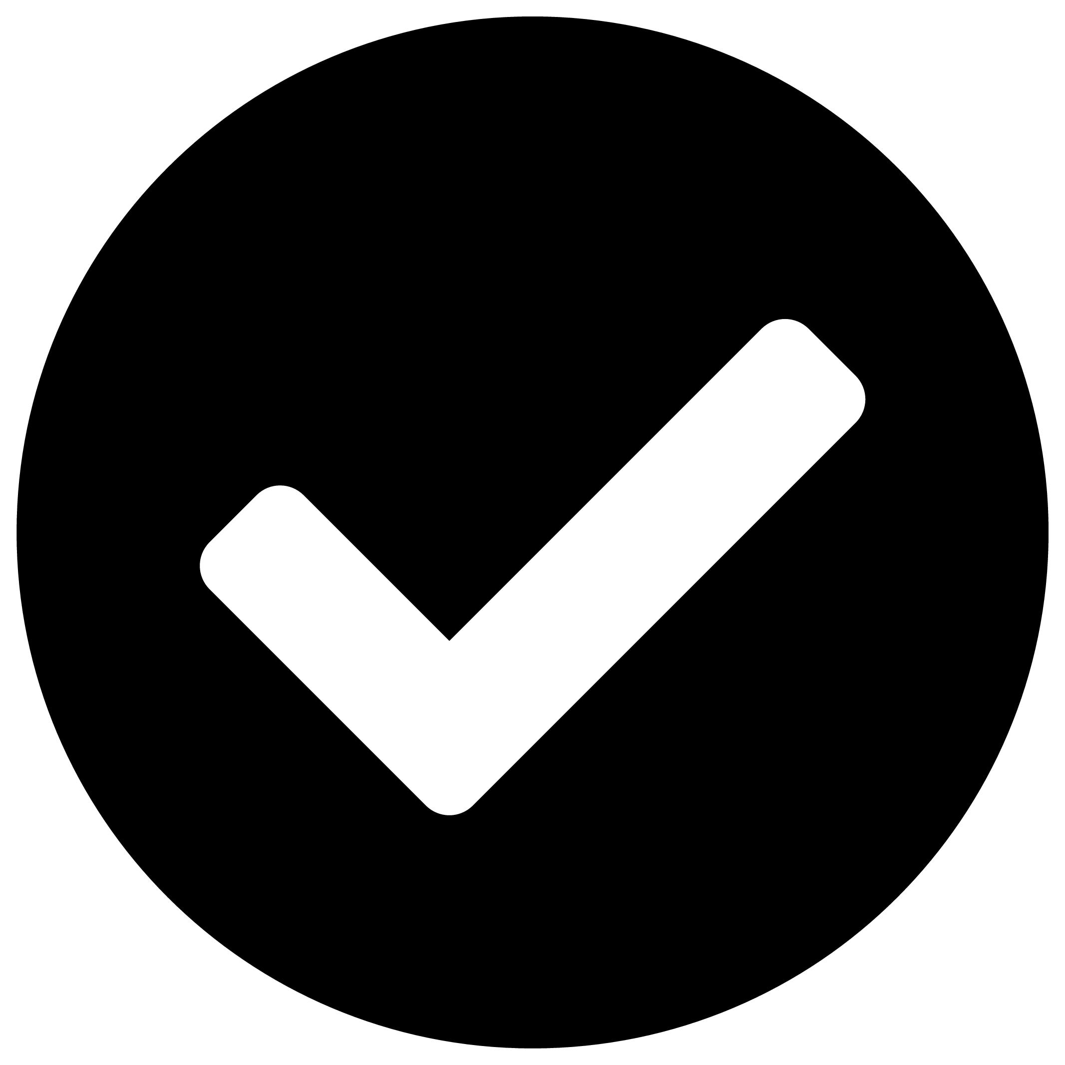 check-circle-solid.png