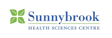 sunnybrook_health.png
