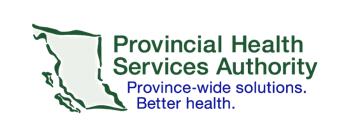 provincial_health.png