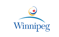 winnipeg_health.png