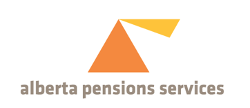 albertapensions.png