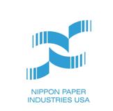 nipponpaper.png
