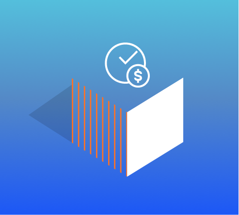 IntellĔgo Financials - Building on Connect and Invoices, Intellĕgo Financials is a comprehensive digital Accounts Payable automation solution for enterprise approval and exception processing for PeopleSoft invoices.