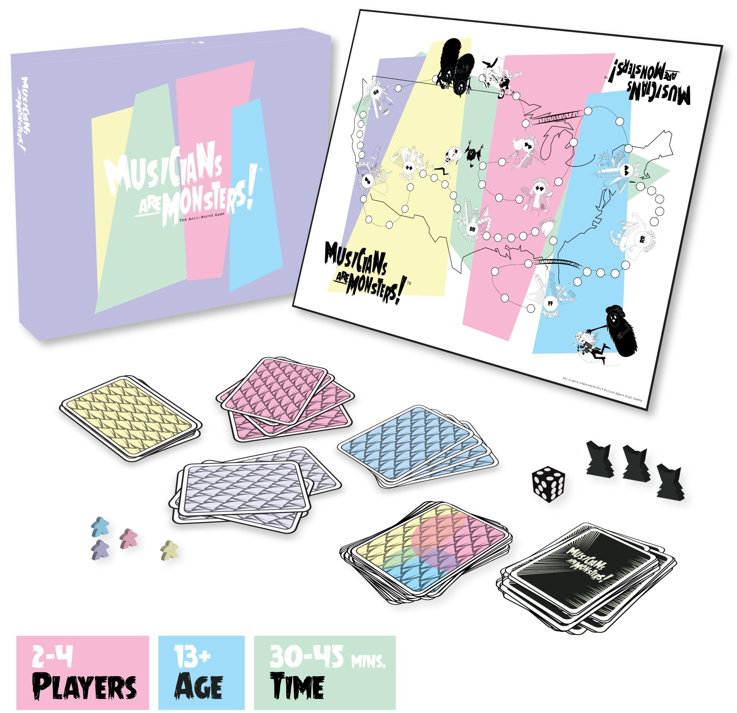 Kickstarter_Board%252BGame%252BLayout_6-2-19-01.jpg