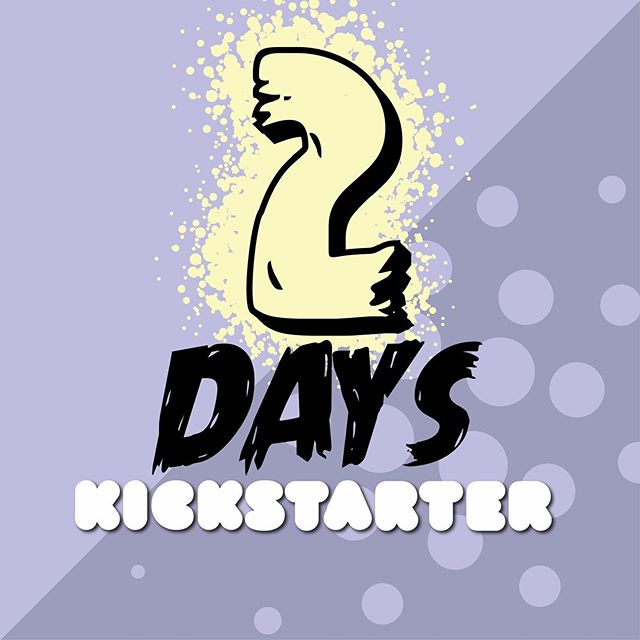 Tuesday, June 18 @ noon EST my #Kickstarter goes live! Copies of the game will be $40, classic black shirts with the logo will be $25, and city skyline posters on nice, matte paper will be $10. 🥳 #mmboardgame #kickstarterlaunch #kickstartergames #familygamenight