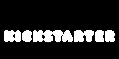 Back the Kickstarter Now-01.png
