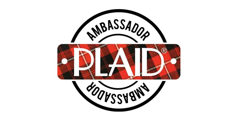 plaid-ambassador.png